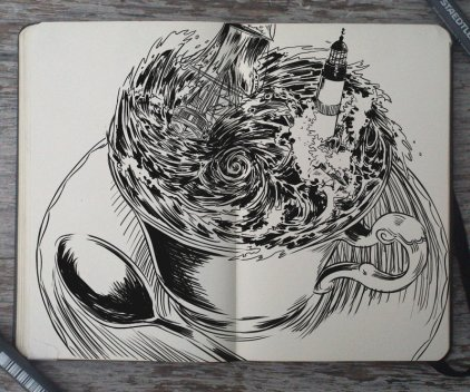 _149_storm_in_a_teacup_by_365_daysofdoodles-d7ka6x0
